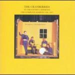 THE CRANBERRIS - SALVATION