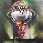 VAN HALEN - WHY CAN'T THIS BE LOVE