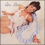 Virginia Plain – Roxy Music