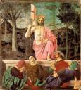 resurrezione-piero-della-francesca.jpg