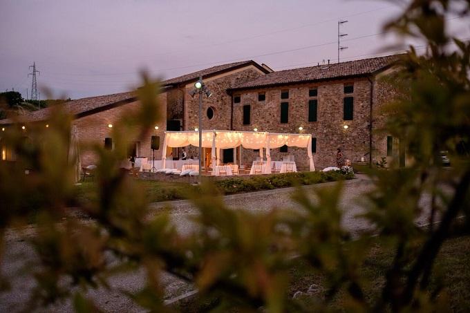 Monte delle Vigne - Foto di Davide Massari (2)