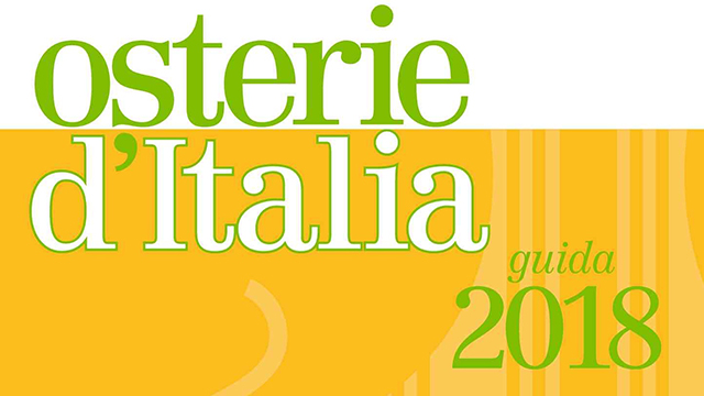 osterie-diitalia-2018-QUADRATO