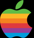 500px-apple_computer_logosvg.png