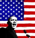 obama_mh.jpg