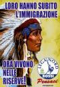 420-immigrazion.jpg