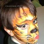 maquillage-enfant-apm