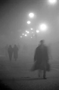 bu-nebbia