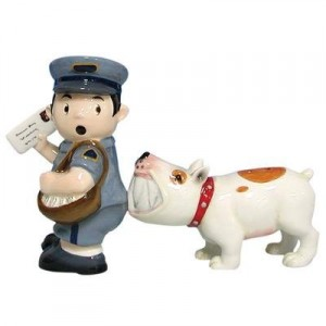dog-mailman