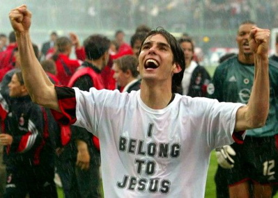 kaka-i-belong-to-jesus1