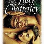 lady_chatterley_tv