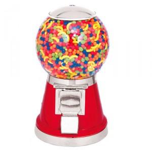 new_m_m_s_cookies_new_m_m_s_dark_chocolate_candies1