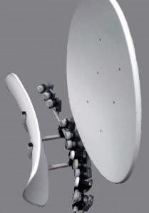 antenne-toroidale