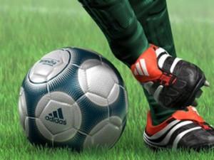 campionato_di_calcio_italiano