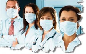 doctors-strike_2