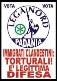 lega_immigrati
