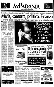 padania-del-08-07-1998-pagina-11
