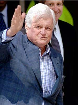 ted-kennedy-released-from-the-hospital