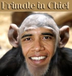 obama-monkey