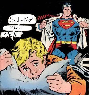 superman_boy