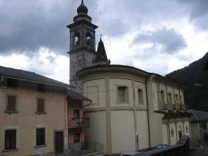 800px-Roncobello_chiesa_Bordogna