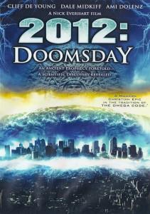 2012-doomsday-election-presidentielle