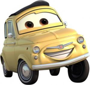 disney-cars-luigi