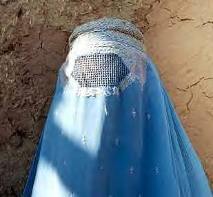 islam-burka