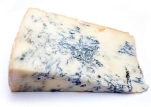 gorgonzola-cheese1