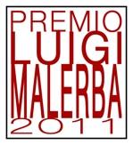 premiomalerba-1