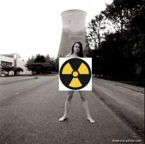 modelle_nucleare015b15d