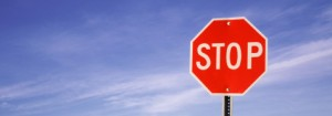 cartello-stop