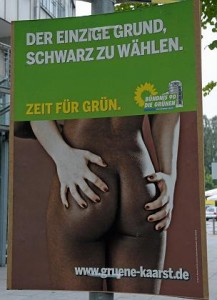 green-poster