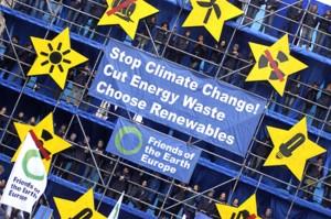 L'Europa rinnovabile
