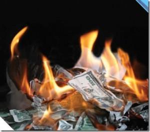 mp_burning_money_thumb