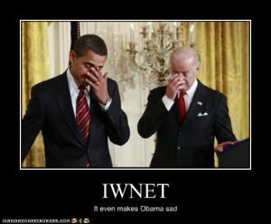 iwnet-obama-sad