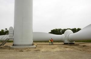 wind-turbine-parts