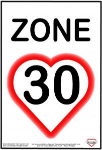 Zone30