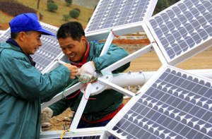 china-renewable-energy-law