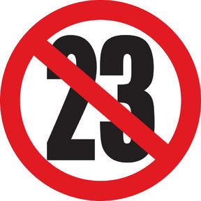 proposition23