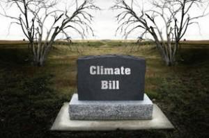 climate-bill