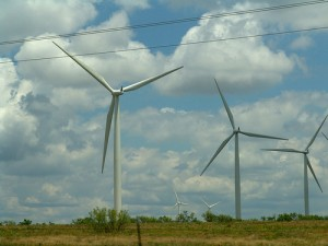 duke_wind_farm_32536a
