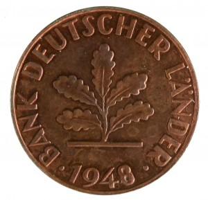 1_pfennig_1948_rs