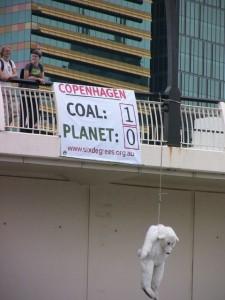 coal_1_planet_0_Brisbane20091219