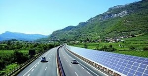 autostrada_fotovoltaico