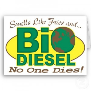 bio_diesel_card-p137822355879533442qqld_400