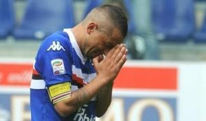Serie-A-Napoli-Udinese-Champions-Roma-Juventus-Europa-League-Sampdoria-retrocessione-Serie-B-Palombo-Cassano-Pazzini-Del-Neri-Maifredi-Maradona--cut1305532302369