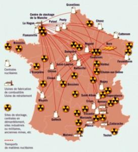 mappa-centrali-nucleari-francia