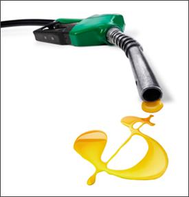 gas_money_275