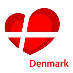 visit_denmark