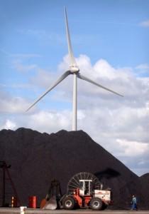 avonmouth-turbine-coal.jpg.644x0_q100_crop-smart